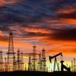 Perché investire nel petrolio