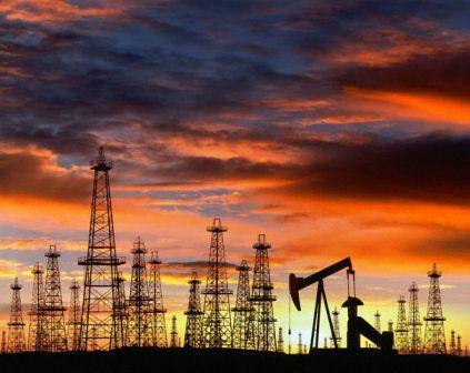 Che cosa del mercato del petrolio influisce nel Forex Trading