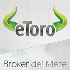 Recensione eToro