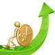 Che cosa è una strategia di trading Forex semplice?