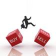 Imparare a fare trading swing