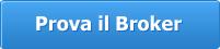 pulsante_prova_broker_forex_ita