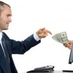 Come guadagnare nel Forex in maniera costante, parte 2