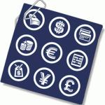 L'overtrading, un modo sicuro per perdere soldi, parte 3
