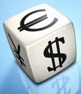L'importanza del trading con l'analisi tecnica e quella fondamentale insieme