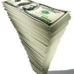 Forex e gestione del denaro, punti chiave per non perdere