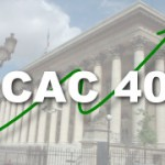 Il Cac 40 poco sensibile ai titoli italiani