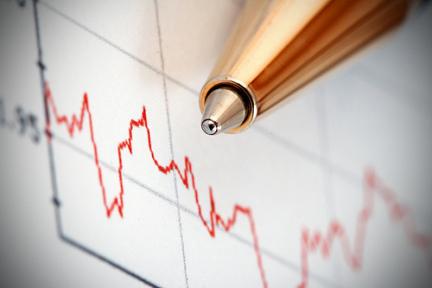 8 cose da sapere prima di iniziare a fare trading