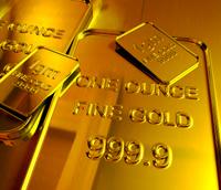 Come l'oro potrebbe risollevare le sorti dell'Europa