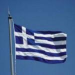 Cosa accade se la Grecia va in default? Parte 2