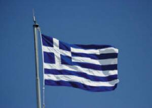Grecia, i soldi ancora non arrivano
