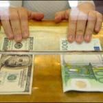 BCE, le banche non chiedono prestiti
