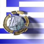 Grecia, altri due anni per raggiungere gli obiettivi di bilancio