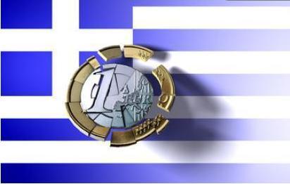 S&P abbassa il rating della Grecia