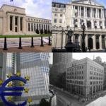 Le funzioni delle banche centrali di un paese, parte 2