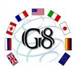 G8, cosa è e come opera