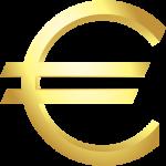 I tori-euro in forza dopo la BCE, lo Yuan si indebolisce