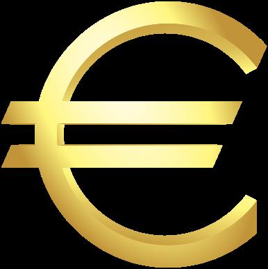 L'EUR a terra, in attesa del rapporto ADP