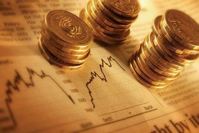 Analisi del 22 ottobre: il dollaro potrebbe ancora perdere forza