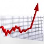 Forex e tassi di interesse