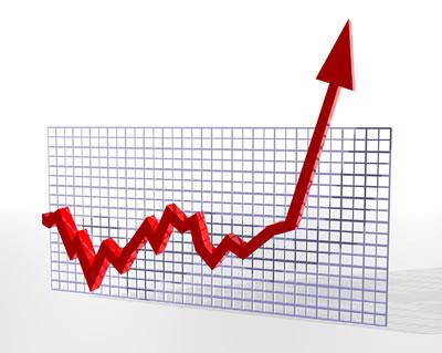 I commercianti si concentreranno sull'Asia all'inizio del 2014