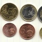 Le prospettive occupazionali migliorano, ma non in Europa