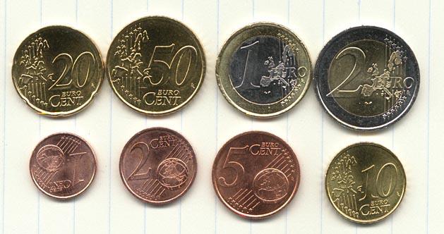 L'euro consolida i suoi guadagni