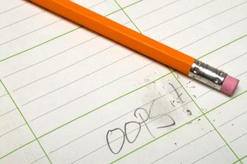 Suggerimenti Forex, la top 10 degli errori da non fare, parte 2