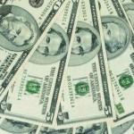 Dati fondamentali per il dollaro USA