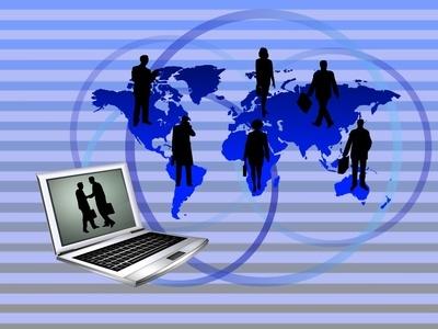 Consigli per utilizzare le piattaforme Forex