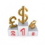 Consigli per scegliere un buon broker forex, parte 2