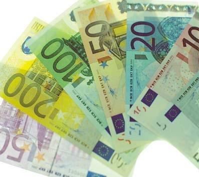 Fare trading con denaro reale controllando le emozioni