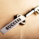 Tre semplici regole da seguire per diventare un trader di successo, parte 2