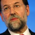 Rajoy: è presto per decidere in merito agli aiuti