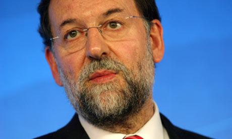 La Spagna chiede le dimissioni di Rajoy, cosa accadrà all'euro?