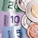 Le funzione della Banca Centrale del Canada