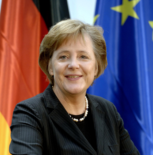 Francia e Germania d'accordo per un presidente europeo