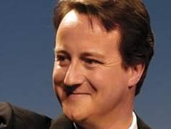 Regno Unito: Q4 in calo dello 0,3%