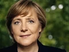 Merkel: ecco i problemi che la cancelliera deve risolvere