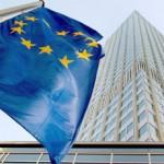 EM subisce delle perdite, BoE e BCE a fuoco