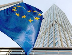 Divergenza in Euro-zone tra PIL e comportamento dovish della BCE