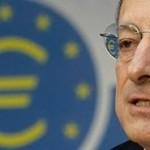 Rendimento BTp ai minimi e spread a 256 bp. Le mosse della BCE