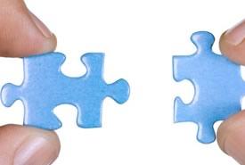 Valutazione delle strategie Forex, parte 2