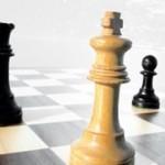 Attenzione alle preoccupazioni geopolitiche