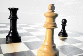 Valutazione delle strategie Forex