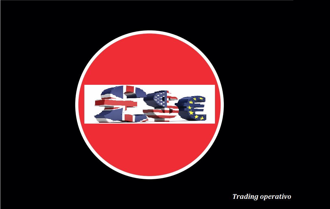 Logaritmo opzioni binarie binarie trading brokers www for Opzioni di rivestimenti verticali