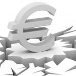 UE suggerisce più tempo per la riduzione del disavanzo