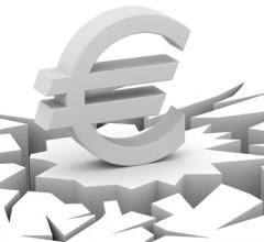 La BCE si muove verso un nuovo allentamento