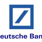 Deutsche Bank picchi di emissione azioni, in borsa il titolo schizza del +7%