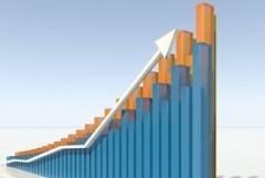 Plusvalenza dell'aussie sulle aspettative del CPI sopra l'obiettivo della RBA